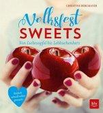Volksfest-Sweets