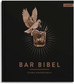 Bar Bibel - Anadologlu, Cihan