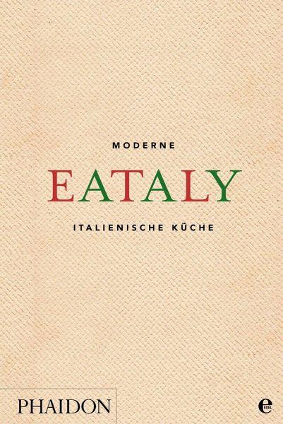 Hochwertig Moderne Italienische Küche. Eataly   Eataly