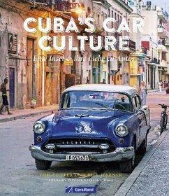Cuba´s Car Culture