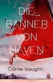 Die Banner von Haven