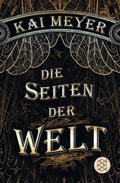 Die Seiten der Welt Bd.1 - Meyer, Kai