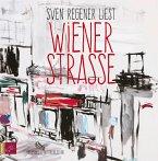 Wiener Straße, 5 Audio-CDs