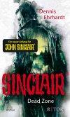 Dead Zone / Sinclair Bd.1