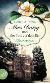 Miss Daisy und der Tote auf dem Eis / Miss Daisy Bd.1