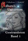 Adhara's Universum