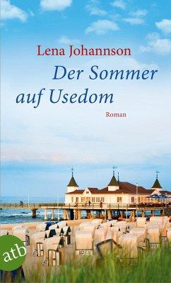 Der Sommer auf Usedom - Johannson, Lena