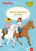 Bibi & Tina - Pferde-Abenteuer am Meer