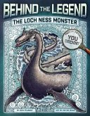The Loch Ness Monster (eBook, ePUB)