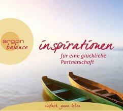 Inspirationen, 2 Audio-CDs