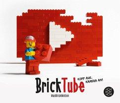 MadBrickMotion: BrickTube - MadBrickMotion