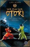 Der Glanz des Mondes / Der Clan der Otori Bd.3