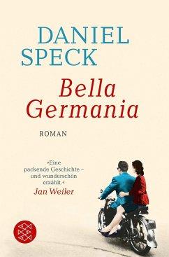 Bella Germania - Speck, Daniel