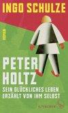 Peter Holtz