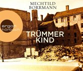Trümmerkind, 6 Audio-CD
