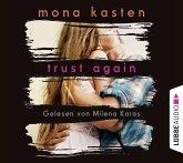 Trust Again / Again Bd.2 (6 Audio-CDs)