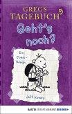 Gregs Tagebuch 5 - Geht's noch? (eBook, ePUB)