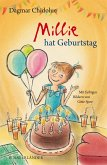 Millie hat Geburtstag / Millie Bd.28