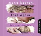 Feel Again / Again Bd.3 (6 Audio-CD)