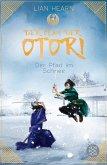Der Pfad im Schnee / Der Clan der Otori Bd.2