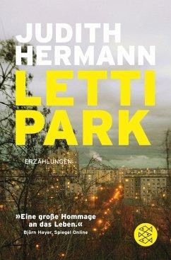 Lettipark - Hermann, Judith
