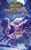 Die Goblin-Stadt / World of Warcraft Traveler Bd.2