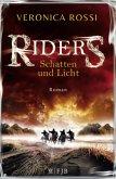 Schatten und Licht / Riders Bd.1