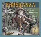 Esperanza, 2 Audio-CDs