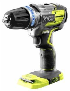 Ryobi R18PDBL-0 Brushless Akku-Schlagbohrschrauber