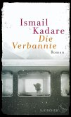 Die Verbannte (eBook, ePUB)