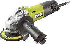 Ryobi RAG750-G115 Winkelschleifer