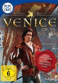 Blue Lake: Rise of Venice (Strategiespiel)