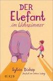 Der Elefant im Wohnzimmer (eBook, ePUB)