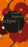 Eclipse (Mängelexemplar)