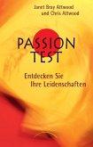 Passion Test (Mängelexemplar)