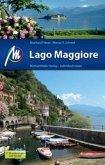 Lago Maggiore (Mängelexemplar)