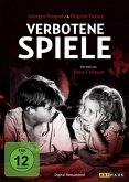 Verbotene Spiele (Digital Remastered)