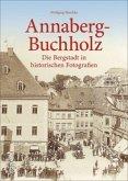 Annaberg-Buchholz