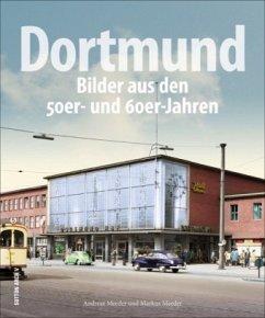 Dortmund - Meeder, Markus