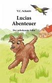 Lucias Abenteuer