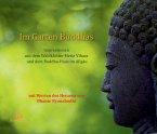 Im Garten Buddhas