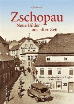 Zschopau - Beier, Carsten