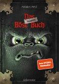 Das kleine Böse Buch Bd.1
