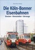 Die Köln-Bonner Eisenbahnen
