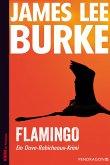 Flamingo / Dave Robicheaux Bd.4