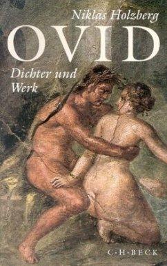Ovid - Holzberg, Niklas
