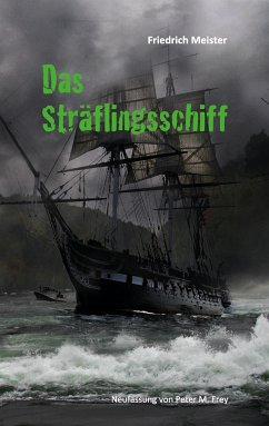 Das Sträflingsschiff