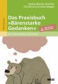 Das Praxisbuch »Bärenstarke Gedanken« für Lehrerinnen und Lehrer