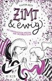 Zimt und ewig / Zimt-Trilogie Bd.3 (eBook, ePUB)
