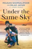 Under the Same Sky (eBook, ePUB)